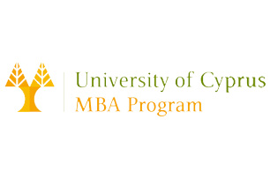 University of Cyprus - MBA Program